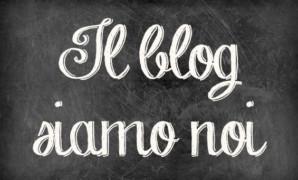 Piano editoriale: come creare un blog da zero