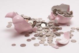 Marketing editoriale: in cosa può risparmiare lo scrittore?
