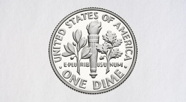 Storie da 10 centesimi