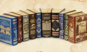 Perché leggere i classici, oggi