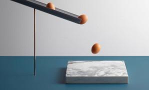 Creare un senso di aspettativa nel blog