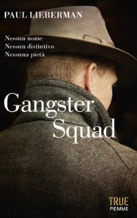 Gangster Squa