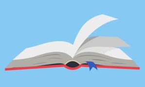 10 tipi di romanzi al di fuori dei generi letterari
