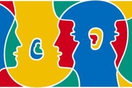 Usare il linguaggio per creare l'ambientazione