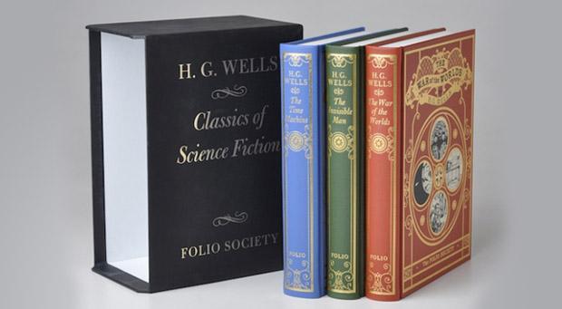 Come leggere i classici