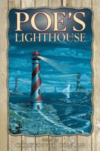 Poe's Lighthouse