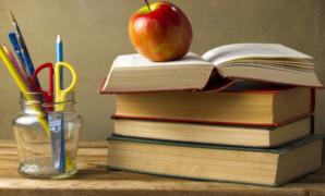 Letture scolastiche odiate (e amate da adulto)