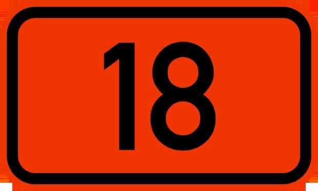 18 idee per scrivere storie