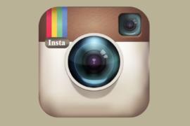 Instagram per scrittori