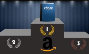 Come riuscire a raggiungere il podio di Amazon con pochi spiccioli