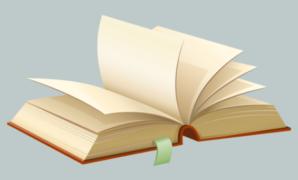 Gli elementi che rendono un romanzo indimenticabile