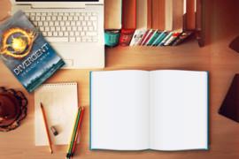 Editoria tradizionale o self-publishing?