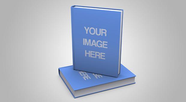 Come scegliere la copertina del tuo libro