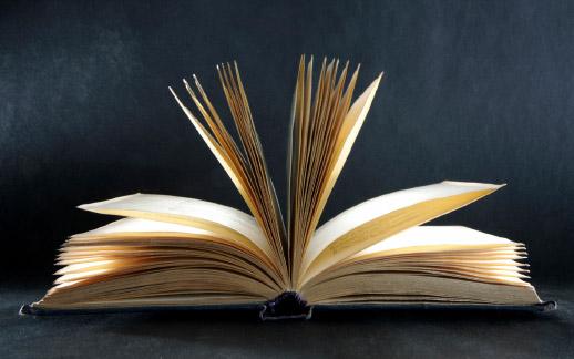 Le affinità letterarie