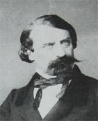 Aleardo Aleardi