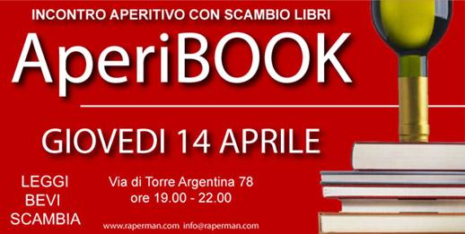 AperiBook