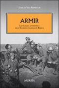 Armir - La tragica avventura dell'Armata italiana in Russia