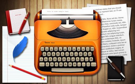 Un bravo scrittore può essere un buon blogger?