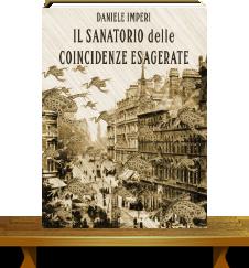 Il Sanatorio delle Coincidenze Esagerate