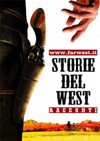 Libro Far West