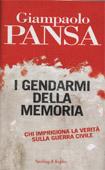 I gendarmi della memoria