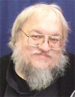 George R.R. Martin