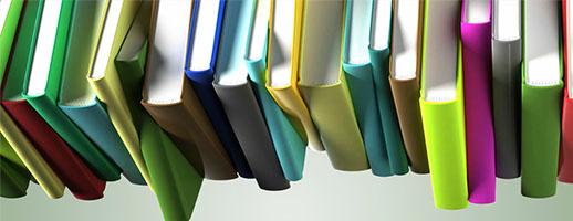 Libri letti nel 2012