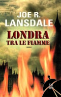 Londra tra le fiamme