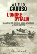 L'onore d'Italia