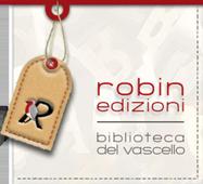 Robin Edizioni