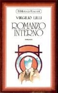 Romanzo interno