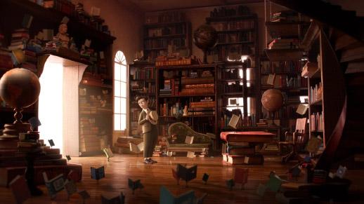 Dove scrivo e dove scriverei