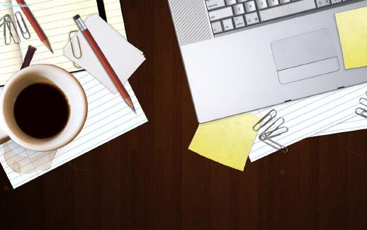 Lo scrittore e il blogger: anime a confronto