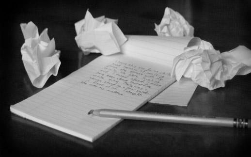 Come scrivere un racconto e vincere il concorso VinciRobin