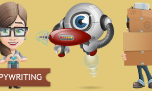 Web writing etico o persuasivo?