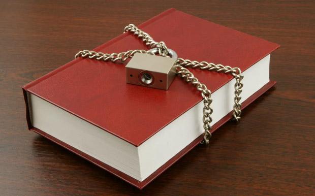 Libri che scottano