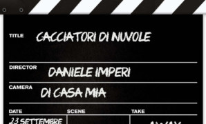 Addio al booktrailer