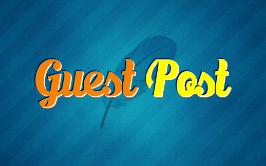 Significato guest post