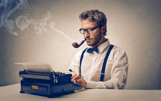 difficolta-scrittura