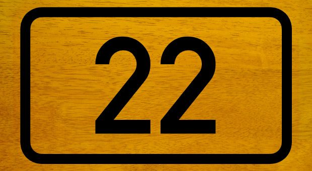 22 nuovi modi per inventare storie