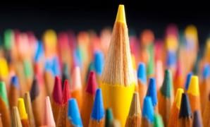 Lo scrittore e la strategia della visibilità