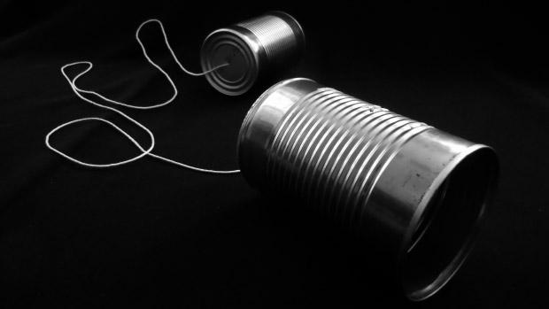 8 qualità comunicative efficaci nel blogging