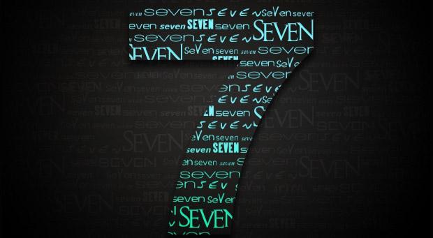 7 aspetti della scrittura