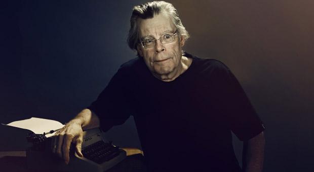 Perché Stephen King ha successo