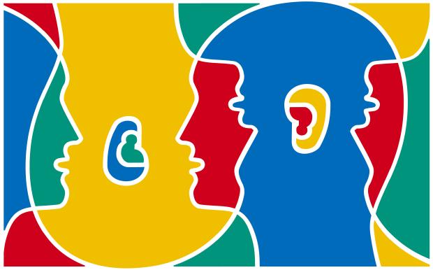 Usare il linguaggio
