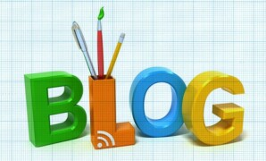 Come gestire un blog: la guida definitiva
