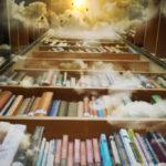 7 problemi di un bibliomane