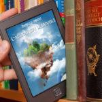 C'è un mercato per i racconti singoli in ebook?