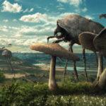 Realtà e finzione: il senso della narrativa