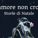 Storie di Natale - L'amore non crolla